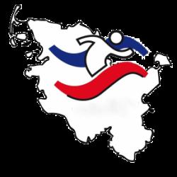 Landesbetriebssportverband  Schleswig-Holstein e.V.