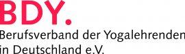 BDY_Logo_Text_kompakt_4c