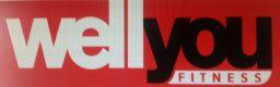 Logo Wellyou